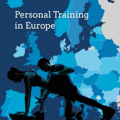 Personal Training in Europe - 0