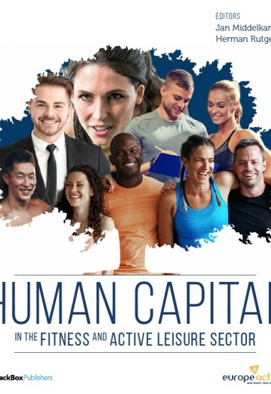 Human Capital in the Fitness and Active Leisure Sector 0
