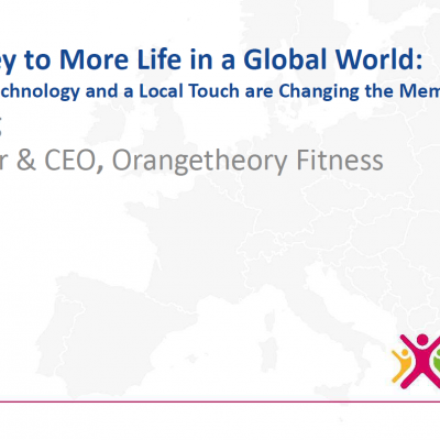 EHFF - Case Study - David Long - Orangetheory - 1