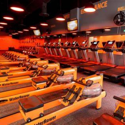 EHFF - Case Study - David Long - Orangetheory - 0