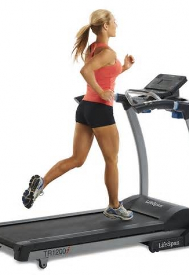 THE METABOLIC COST OF SLOW GRADED TREADMILL WALKING WITH A WEIGHTED VEST IN UNTRAINED FEMALES 0
