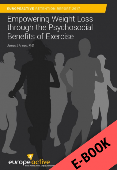 Empowering Weight Loss through the Psychosocial Benefits of Exercise 0